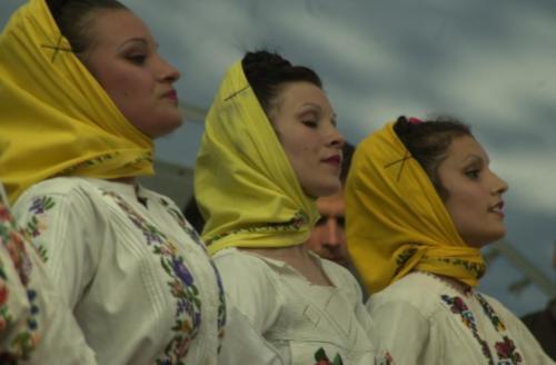 002-Donaufest