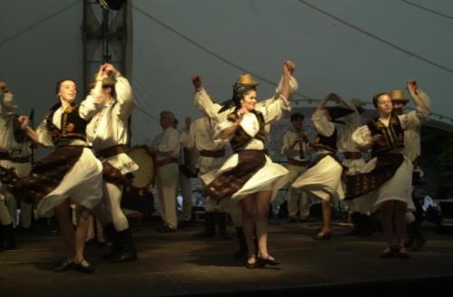 003-Donaufest