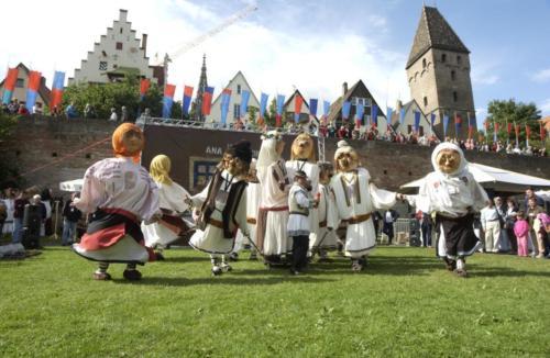 004-Donaufest